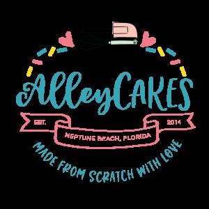 AlleyCakes-Primary-Logo-web